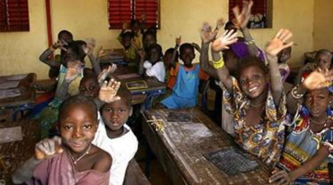 Farmacisti in aiuto e il progetto Malika, l'Impresa e il microcredito