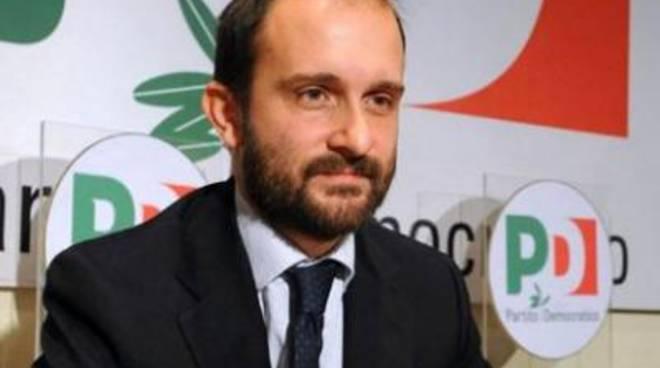 Il Movimento 5 Stelle querela Matteo Orfini