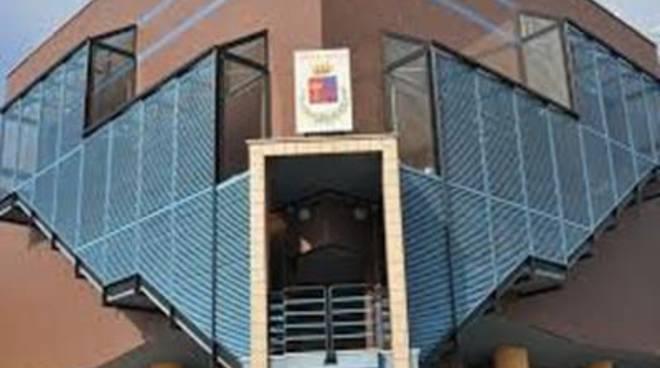 L'Istituto Guglielmotti porta in scena la Divina Commedia