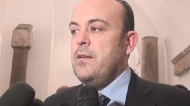 """Mafia Capitale, Fi: """"Trasparenza sulla cooperazione"""""""