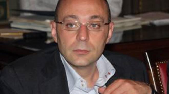 Mafia Capitale, il M5S risponde al senatore Esposito