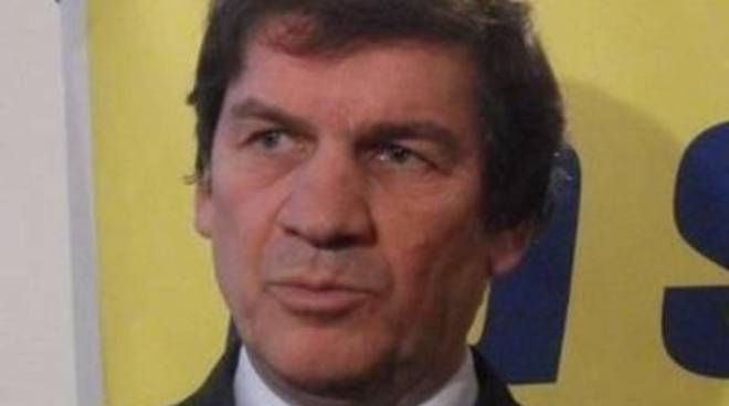"""Mafia Capitale, Vincenzi (Pd): """"Nell'interesse del partito rassegno le dimissioni da capogruppo"""""""