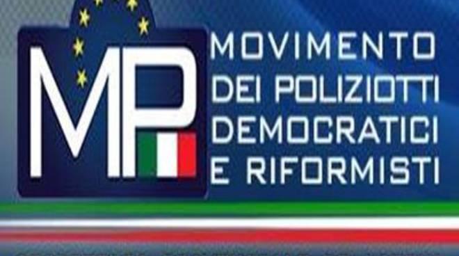 """Omicidio Piccolino, Mp: """"I cittadini hanno chiesto giustiziae sicurezza"""""""