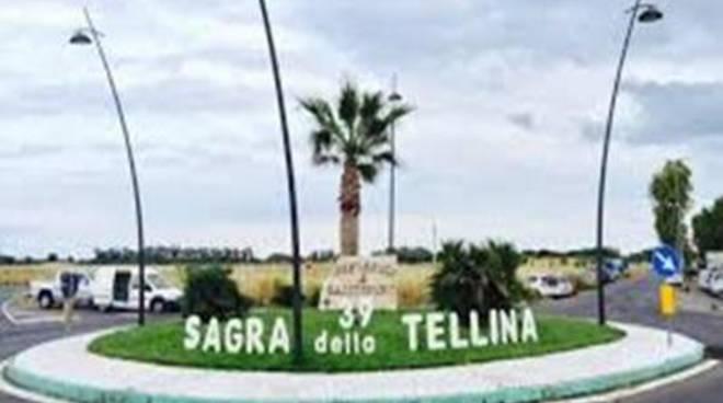 Passoscuro: 25.000 persone alla 39° Sagra della Tellina