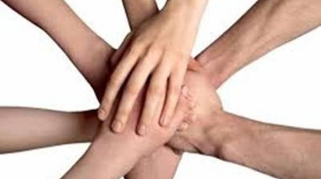 Progetti sociali del Comune di Pomezia, al via una rete tra le associazioni