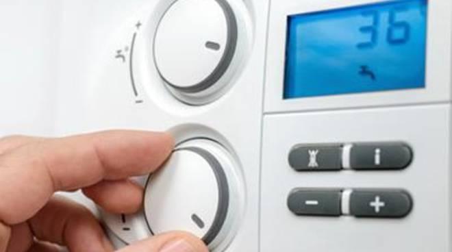 Riscaldamento: come scegliere il metodo migliore