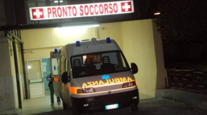 """Sanità, Santori: """"Prosegue lo scandalo dei Pronto Soccorso"""""""
