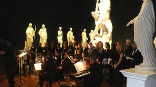 Si celebra la Festa della Musica omaggiando Vivaldi e Charpentier