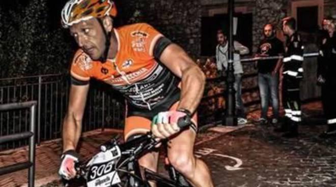 Tarallo-Sebastianelli, doppietta per il Team Bike Civitavecchia