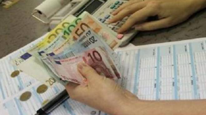 Tributi, Il 16 giugno scadono i termini per il pagamento degli acconti Imu e Tasi