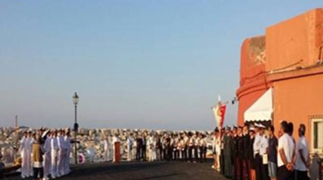 150° Anniversario del Corpo Capitaneria di Porto