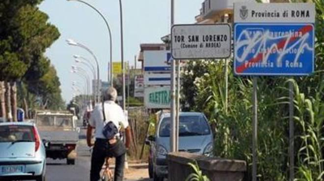 """Ardea, domani al via prima """"Notte bianca"""" a Tor San Lorenzo"""