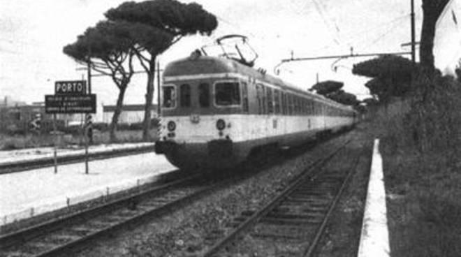 """Cal: """"Il ripristino della fermata del treno a Porto sarebbe una parziale riparazione per i cittadini"""