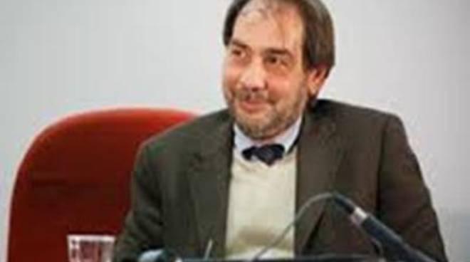 Chiesta un'audizione con il rappresentante degli Enti locali nel CdA di Aeroporti di Roma
