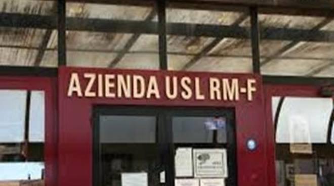 Chiusura del centro studi, il Sindaco con decreto archivia e rigetta la richiesta della AsL