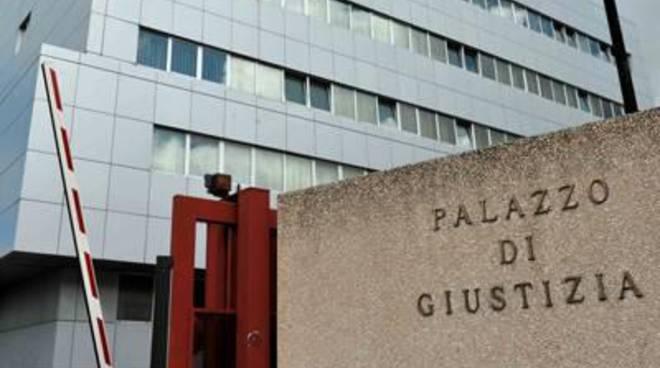 """De Paolis (Sel): """"La Conferma di Monti è una scelta per il bene del territorio"""""""