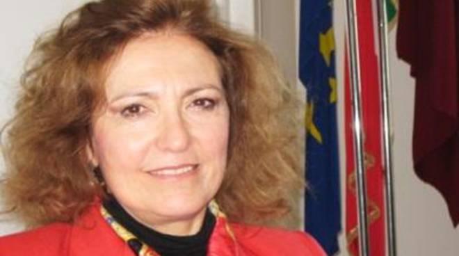 Erminia Ocello nuovo Commissario Straordinario