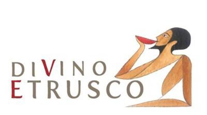 """Fervono i preparativi per il """"DiVino Etrusco"""