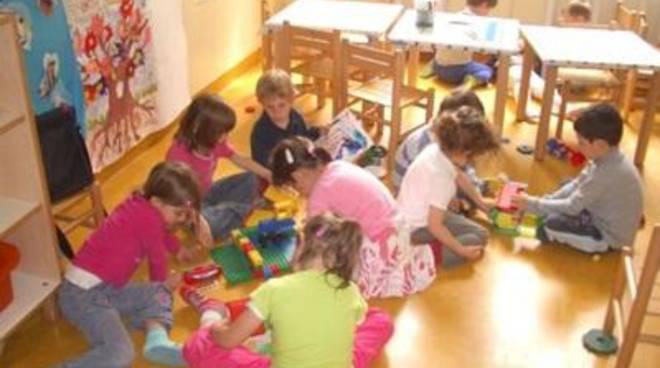 Garante infanzia, un'Istituzione importante per la città di Fiumicino