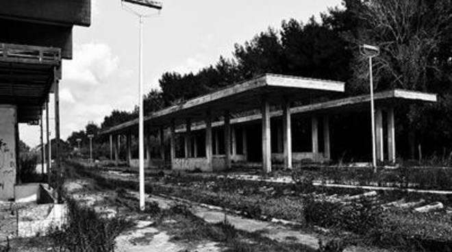 """Giubileo straordinario 2015, nuova occasione per la """"fermata di Porto"""""""