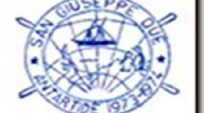 Guardia Costiera: Week-end di controlli lungo tutto il litorale fino a Nettuno