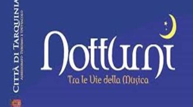 """Il """"Giovanni Benvenuti Quartet"""" apre il festival """"Notturni"""""""