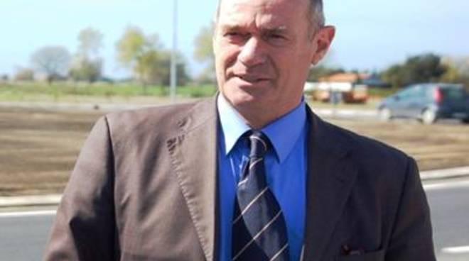 Il sindaco Mazzola indica le priorità per il triennio 2015/2017