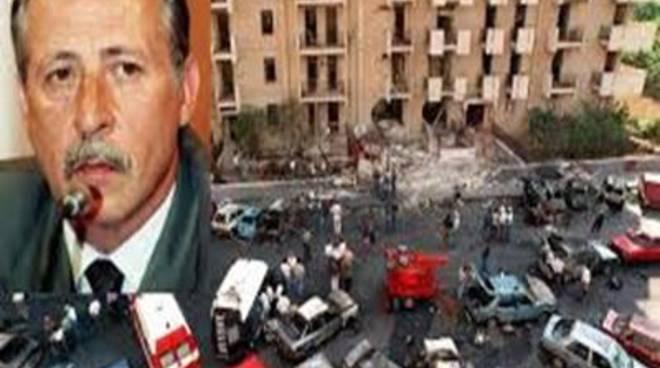 In ricordo di Paolo Borsellino, un giudice, un uomo, un esempio