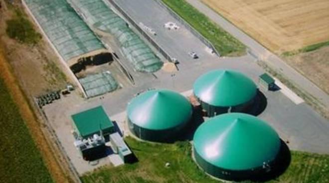 """""""La morte dagli impianti a biogas"""", replica delConsorzio Italiano Biogas"""