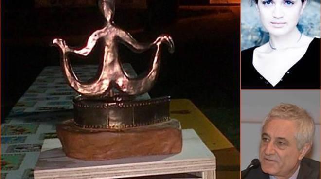 """""""L'isola di Bonaria"""" si aggiudica l'ETuscia Green Movie Fest"""