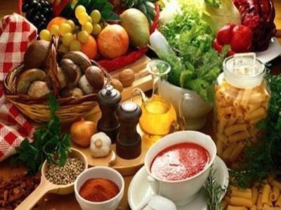 """M5S: """"Quale futuro per una sana alimentazione"""""""