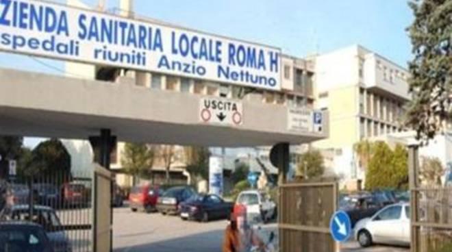 """Ospedale, Liberi di Cambiare: """"Basta Passerelle dei politici navigati"""""""