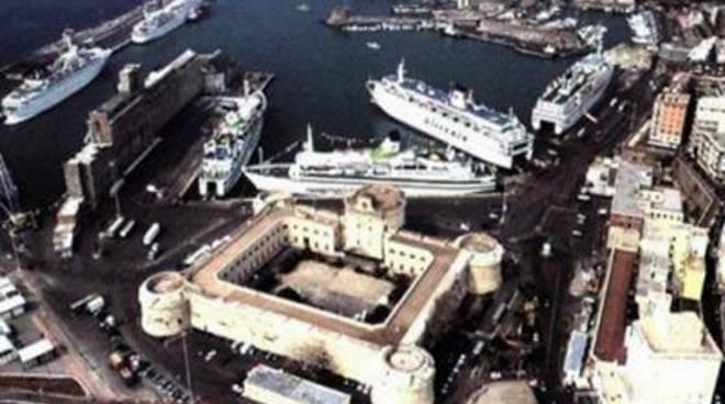 Parte il nuovo servizio navetta per i turisti