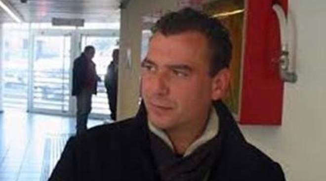 """Passoscuro, Severini: """"L'ambulanza invisibile... la storia si ripete"""""""
