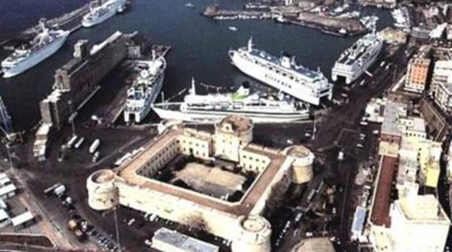 """Pd: """"Positiva la scelta della continuità per la guida del porto"""""""