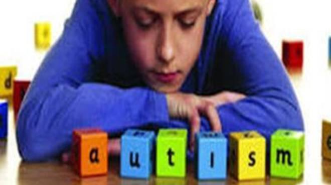 Permesso invalidi anche alle persone autistiche