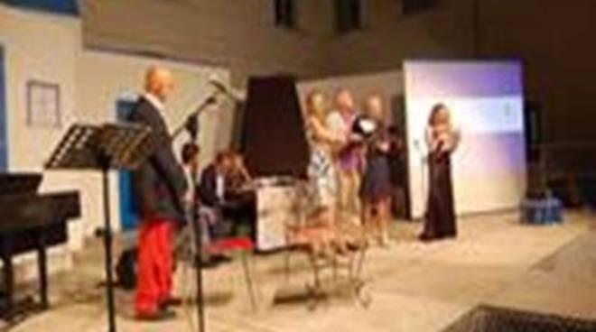 Premio Poesia Città di Fiumicino: Franco Buffoni vince l'edizione 2015