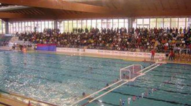 Pubblicato il bando per l'affidamento in gestione dello Stadio del Nuoto