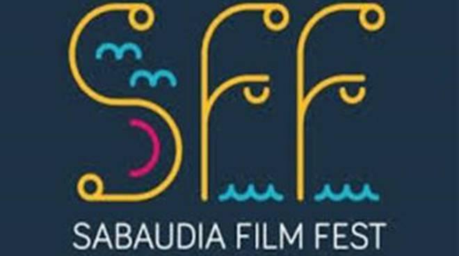 Sabaudia Film Fest, evento promosso e organizzato dal Comune