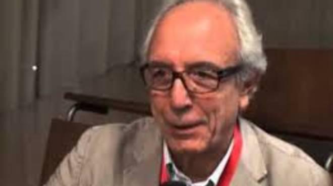 """Salute, Santori: """"Chiarezza sulla Asl Roma C"""""""