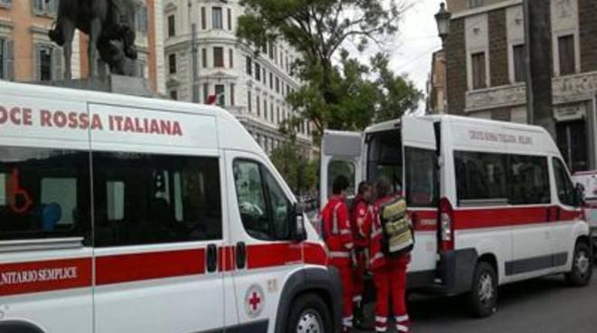 """Sanità, Fi: """"Il servizio di emergenzalaziale è al collasso"""""""