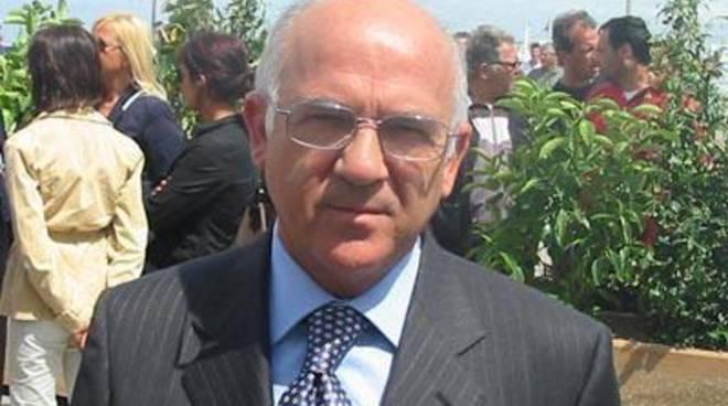 """Satta: """"Bene la nomina di Monti a Commissario Autorità Portuale"""""""