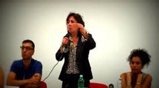 """Sociale, Danese: """"Nasce la cabina di regia dell'accoglienza"""""""