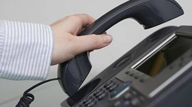 Telefoni Grandstream: una tecnologia al servizio delle imprese
