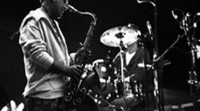 Terracina Jazz Fest: concerto in collaborazione con la Pro Loco