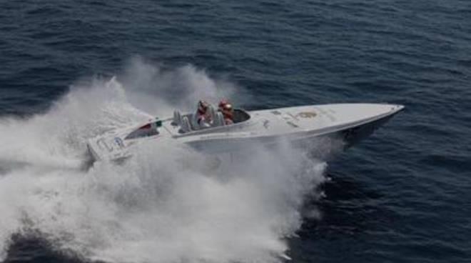 Venezia-Montecarlo:Flotta Italia di Gabbiani-Nicholson-Lhurmann vince l'ottava edizione