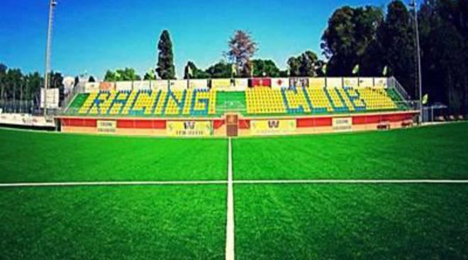 1° Memorial Cristina Varani: Il meglio del calcio giovanile