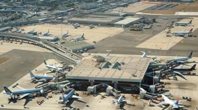 Aeroporto di Fiumicino: da hub a mega-aeroporto low cost?