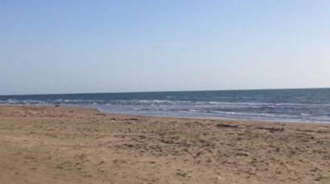 Analisi Arpa: rientrato l'allarme a Marina di Tor San Lorenzo