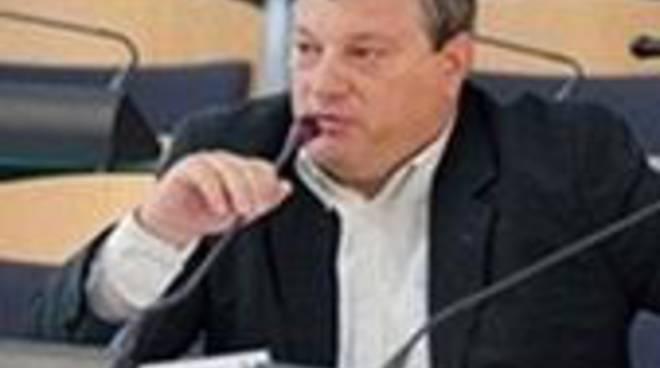 """Bilancio, Ferreri: """"Favorevoli, con senso di responsabilità verso i cittadini"""""""